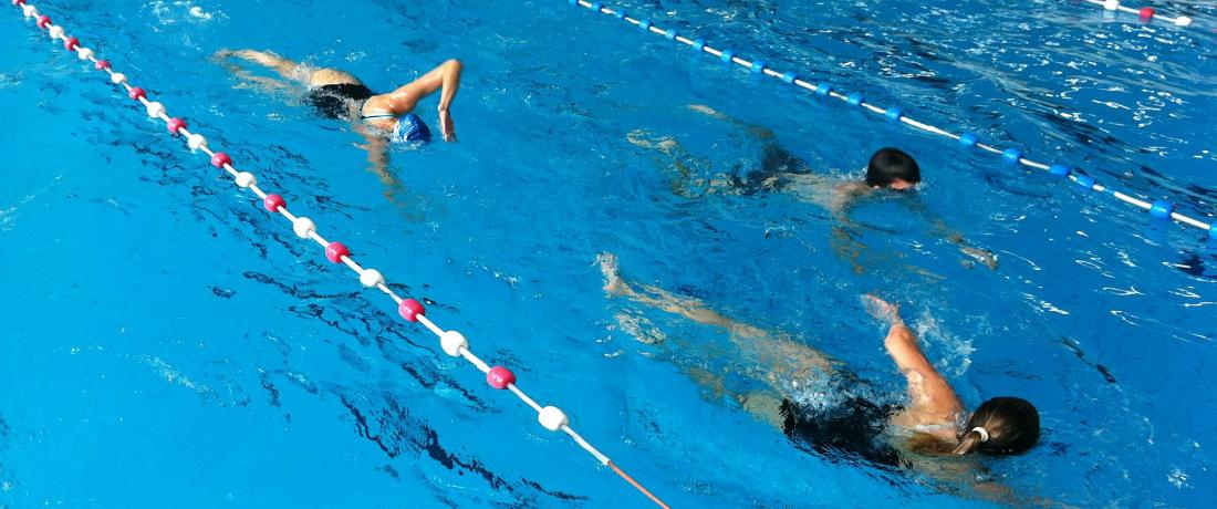 drazenovic-plivanje-slider