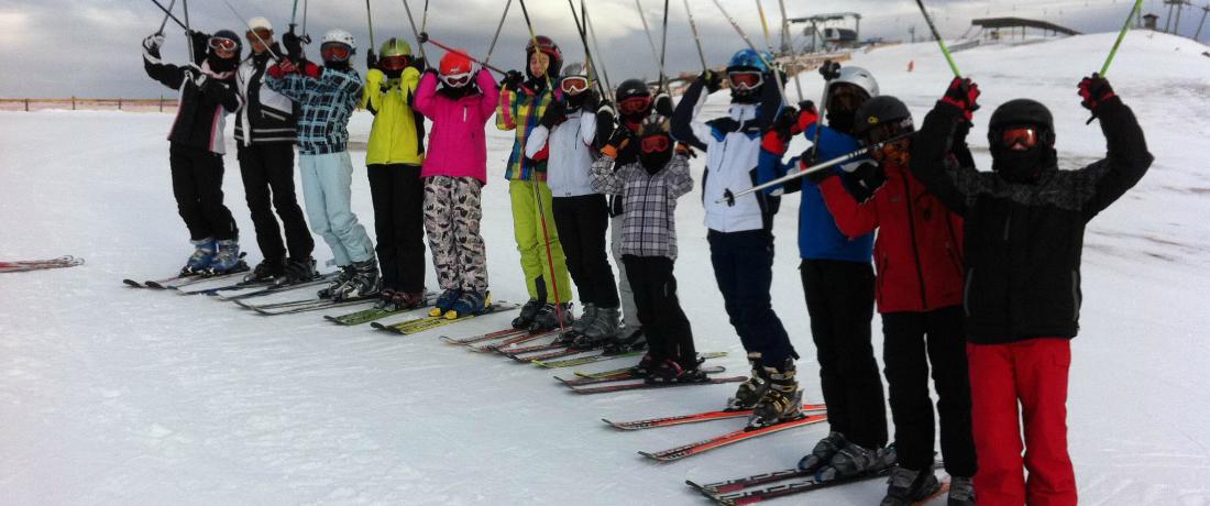 drazenovic-ski-slider